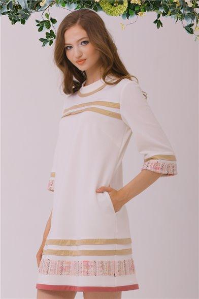 Платье Беллона