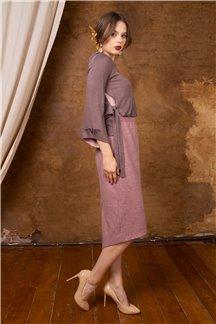 Платье Дивертисмент