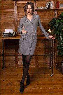 Платье Импрессия