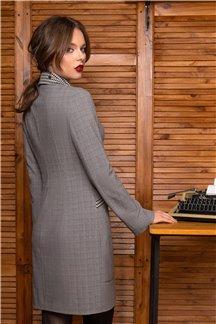 Платье Импрессия - М