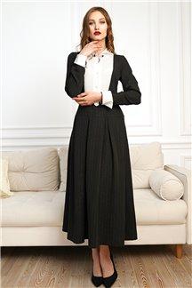 Платье Фаворитка-1-М