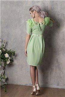 Платье Регтайм