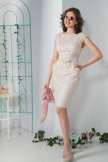 Платье Рашель