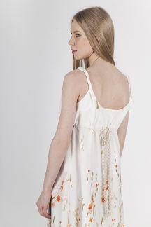 Платье Шепот разнотравия