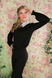 Блуза Чувство стиля