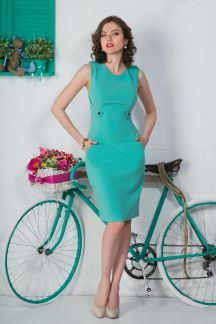 Платье Тайное желание