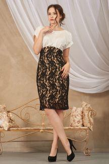 Платье Свет Исиль
