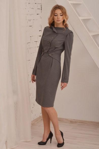 Платье Грани Итилии