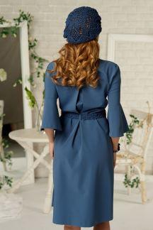 Платье Сюрпризы Гарты