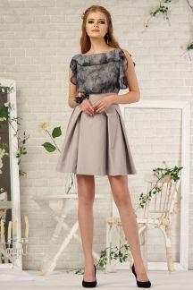 Платье Фолворт-Игнести