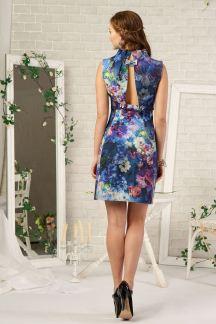 Платье Сияние Мар-Сары