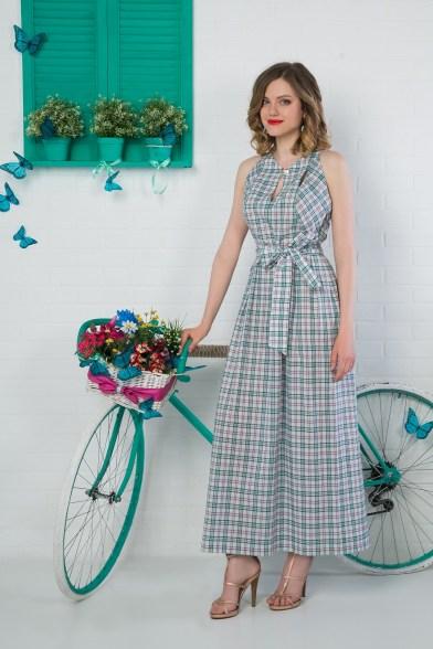 Платье Тайная страсть