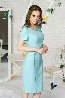 Платье Лучи Гиары