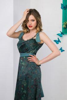 Платье Сказки Пушкина
