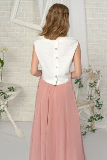 Блуза Кристальная Бакка