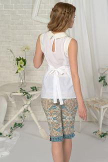 Блуза Прелести Хайры