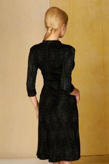 Платье Млечный путь